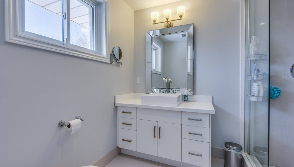 79 Alamosa Dr - Ensuite bathroom