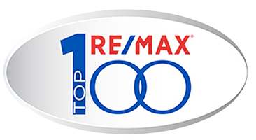 REMAX Top 100 Agents