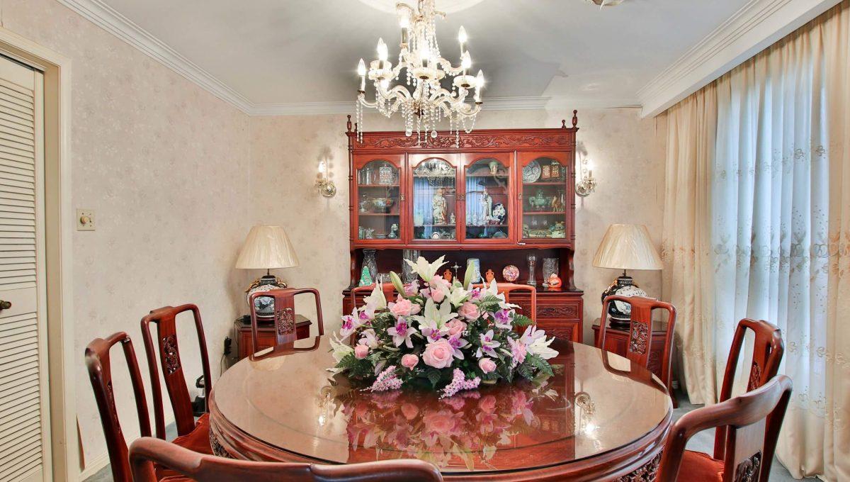 22-oakhurst-drive-_dining-room