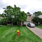 222 Northwood Dr - Front