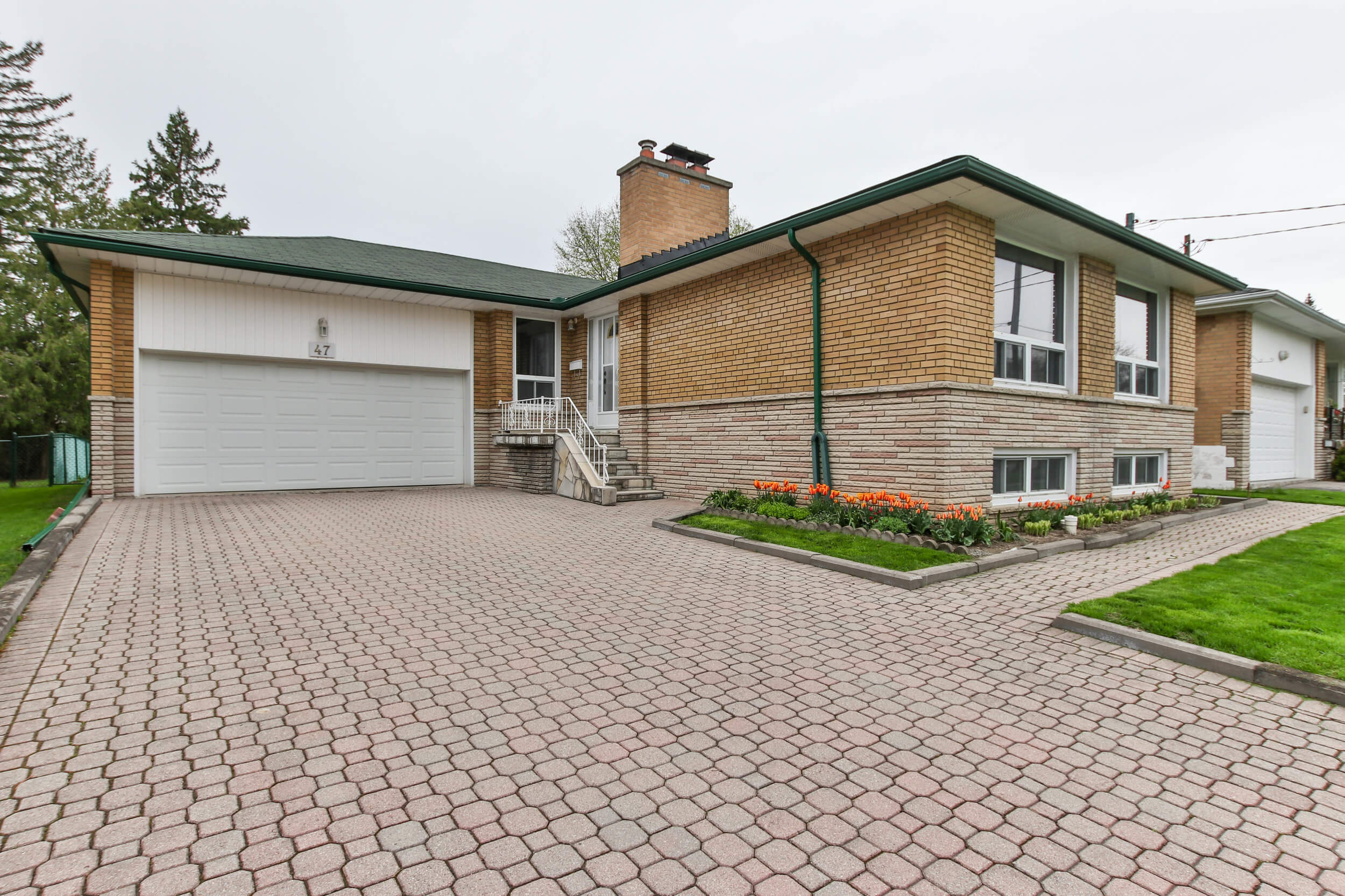 47 Bathford Cres