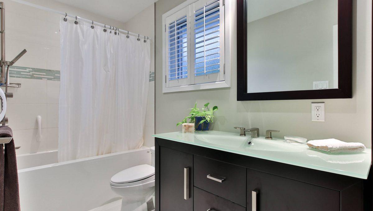 52 Sawyley Drive - Washroom