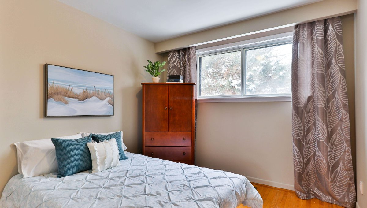 230 Goulding Ave_Bedroom 2