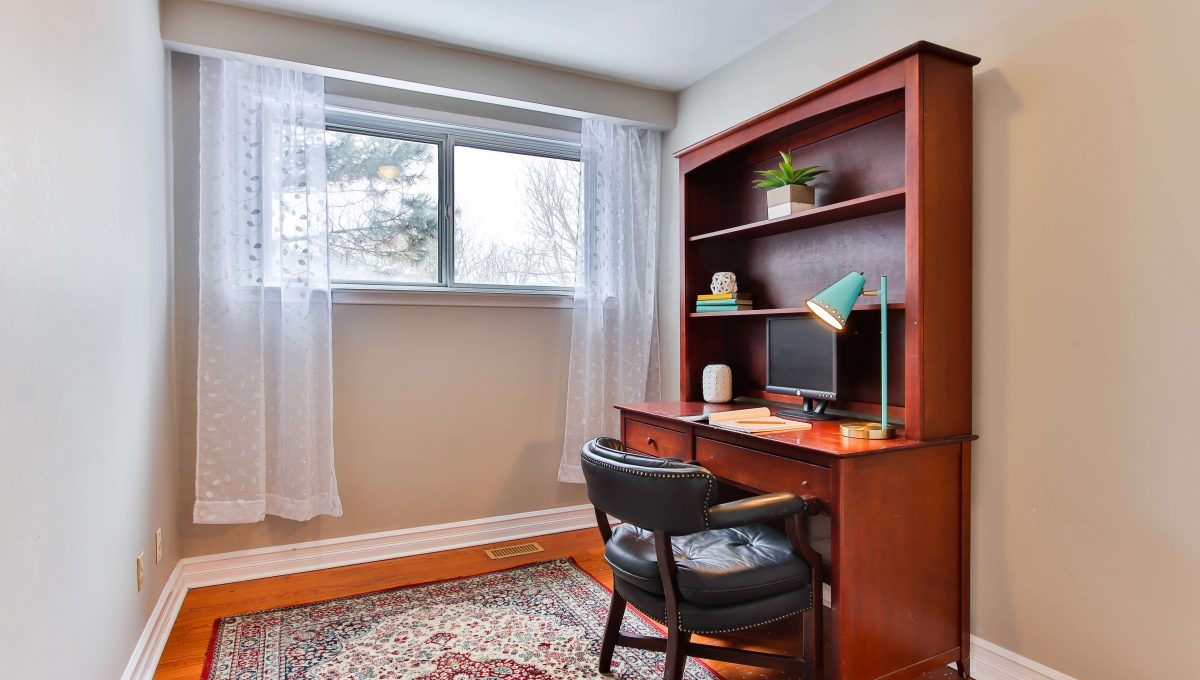 230 Goulding Ave_Bedroom 3