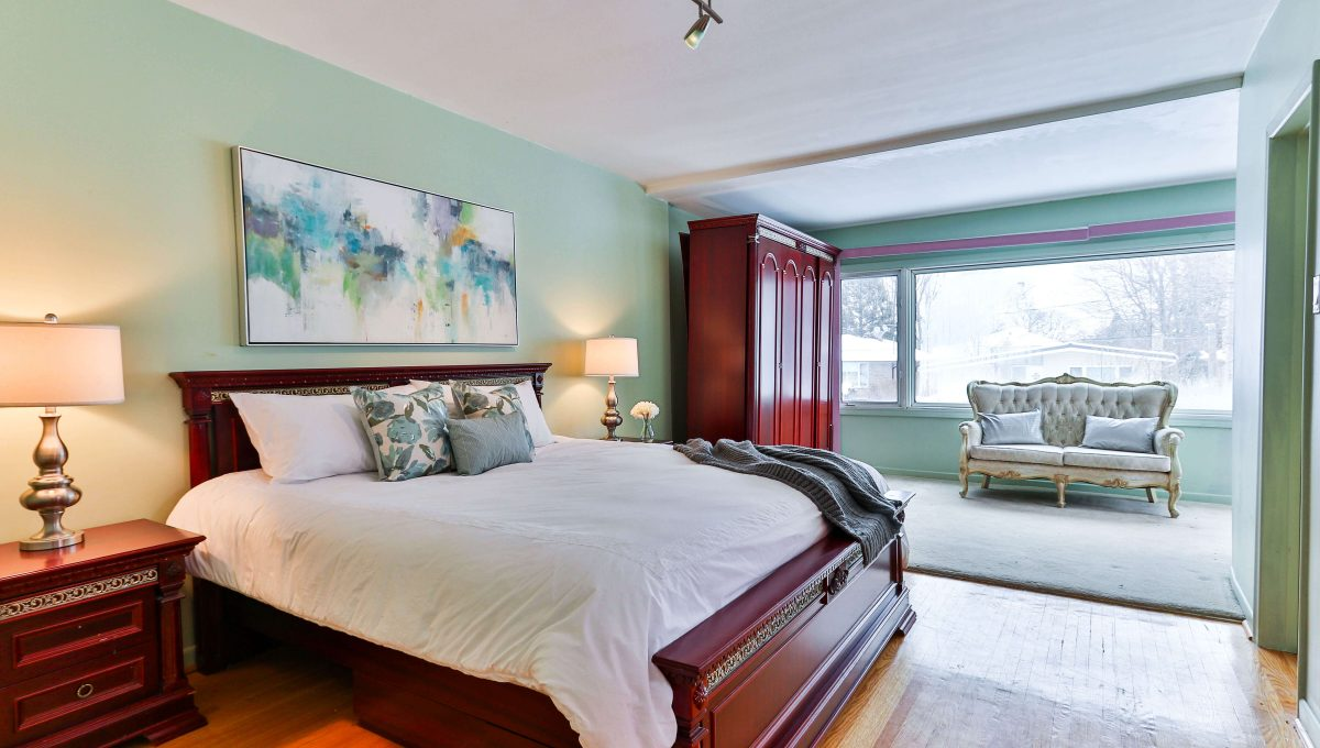 230 Goulding Ave_MasterBedroom