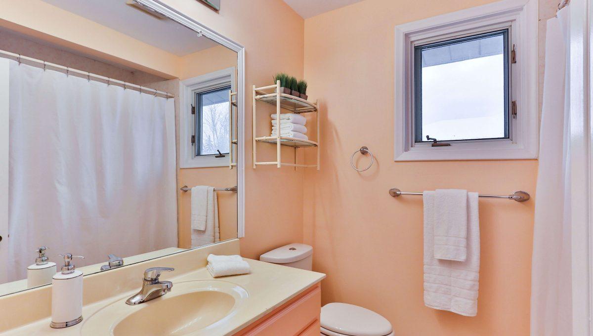 230 Goulding Ave_Washroom