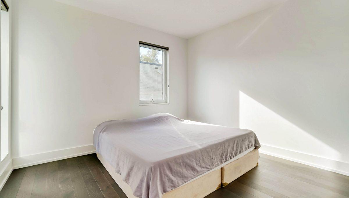 10 Valliere_Bedroom 2