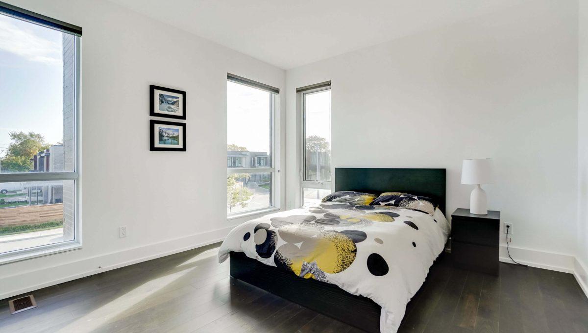 10 Valliere_Bedroom 3
