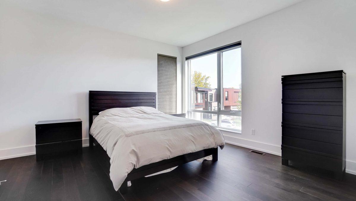 10 Valliere_Bedroom 4