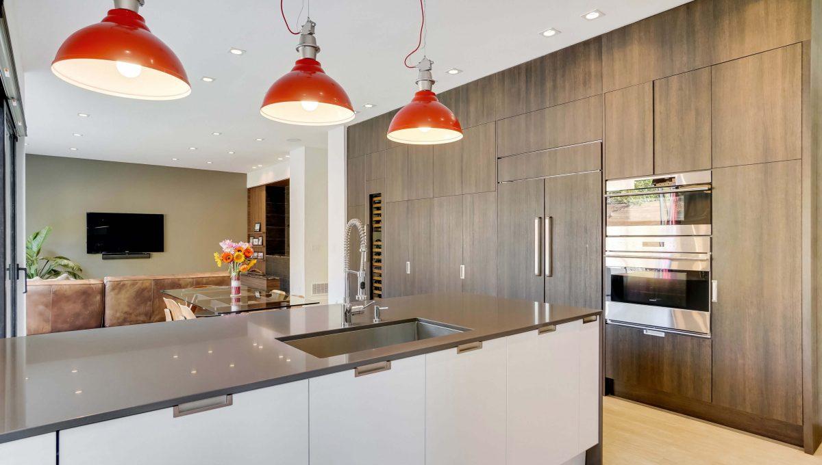10 Valliere_Kitchen 2