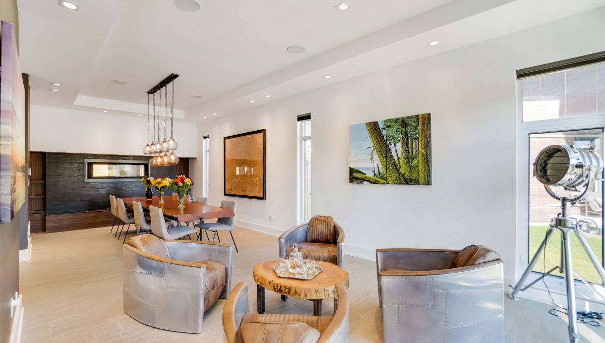 10 Valliere_Living dining