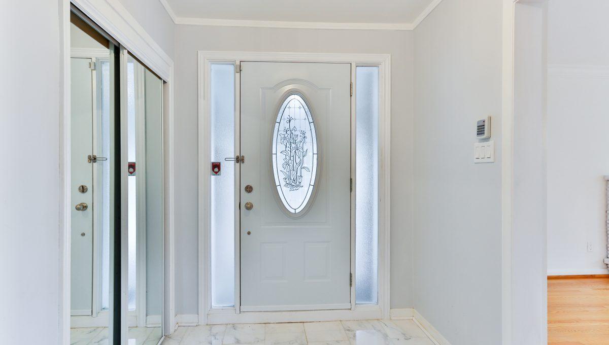 16_Foyer