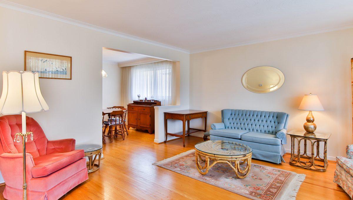 26_Livingroom