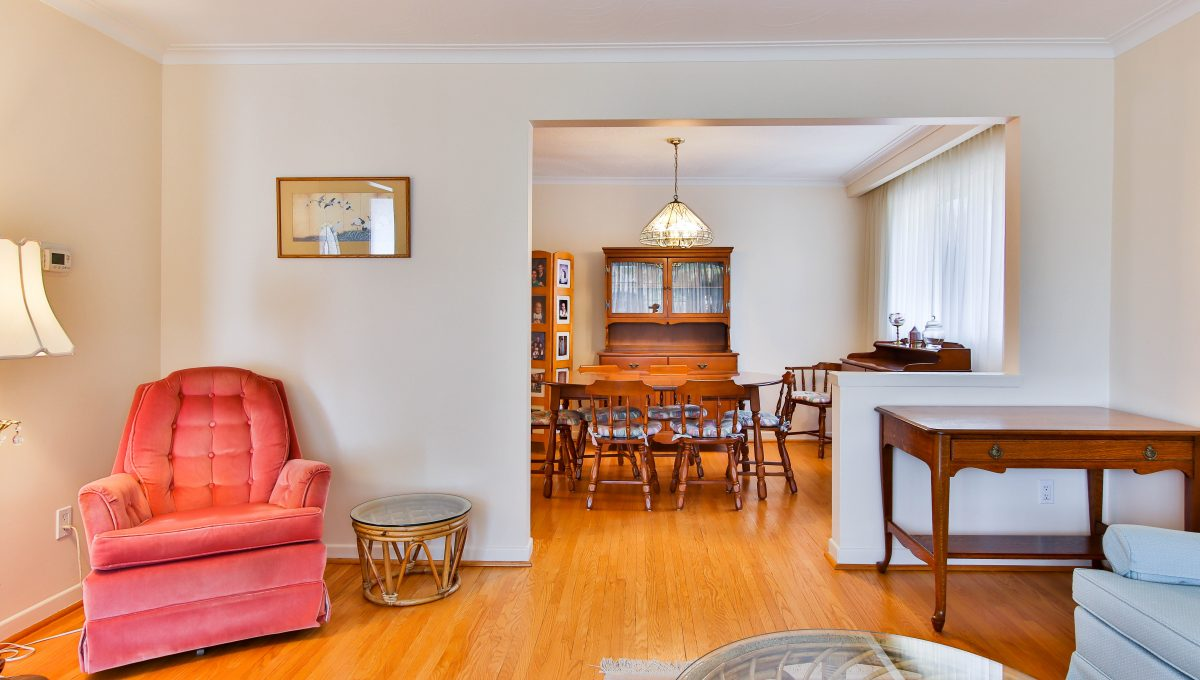27_Livingroom