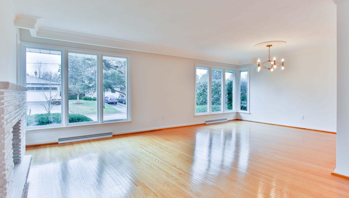 2_Livingroom