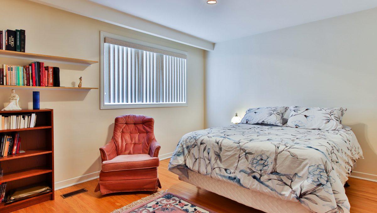 3_Bedroom2