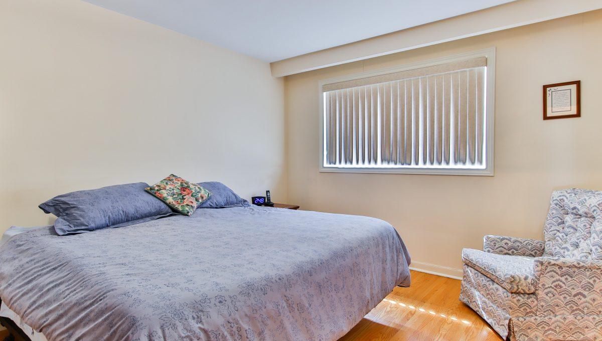 7_Bedroom3