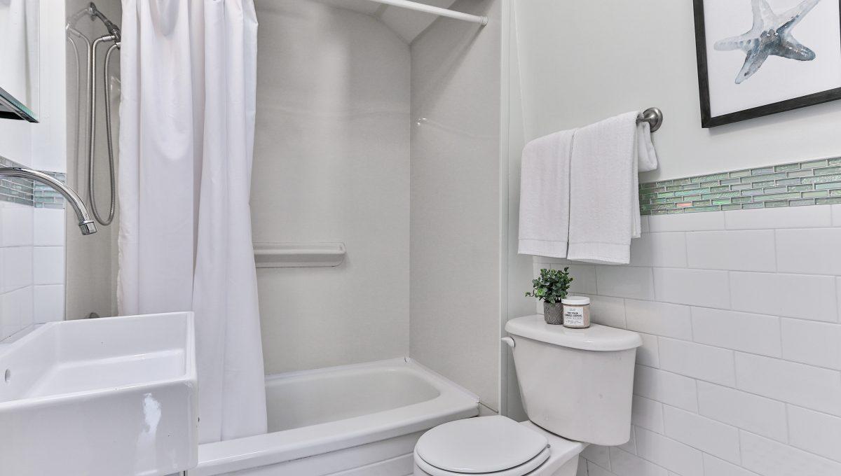 40_Washroom