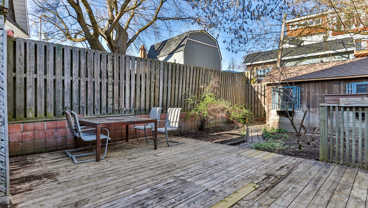 6_Backyard