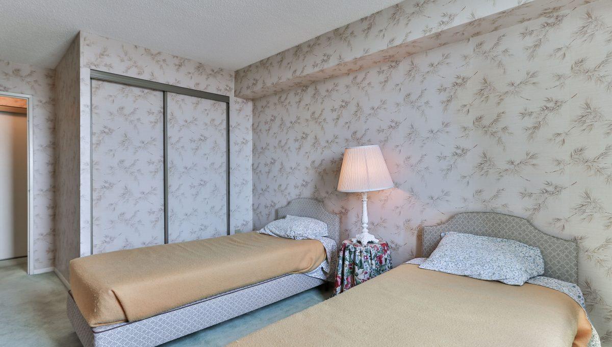 27_Bedroom1