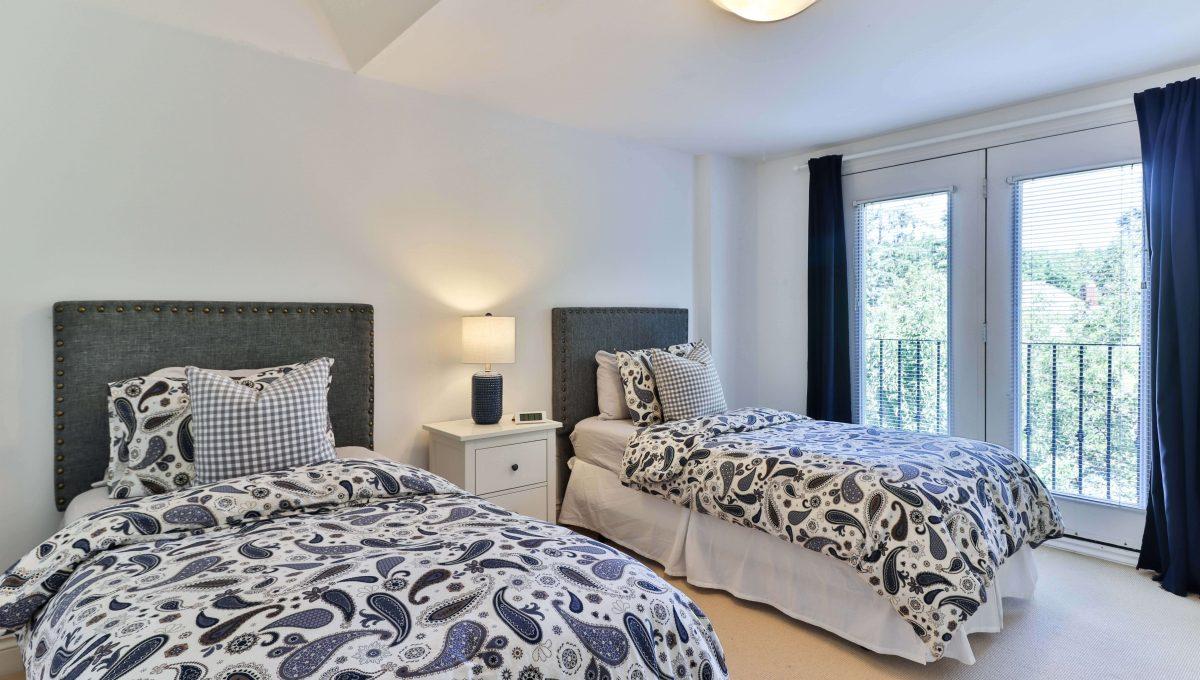 480 Millwood_Bedroom