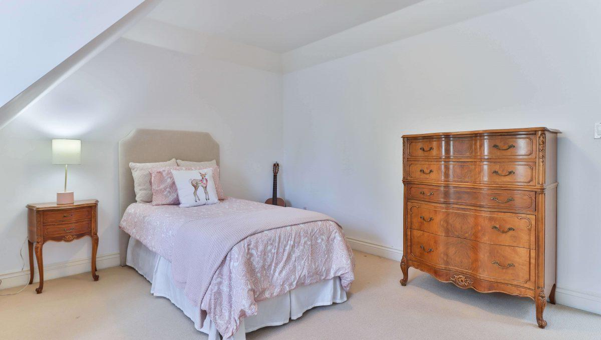480 Millwood_Bedroom (2)