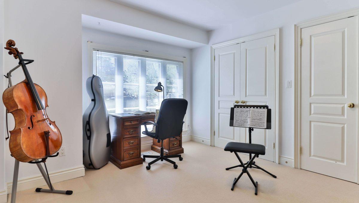 480 Millwood_Bedroom (3)