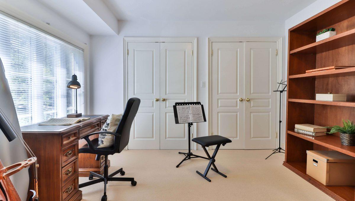 480 Millwood_Bedroom (4)
