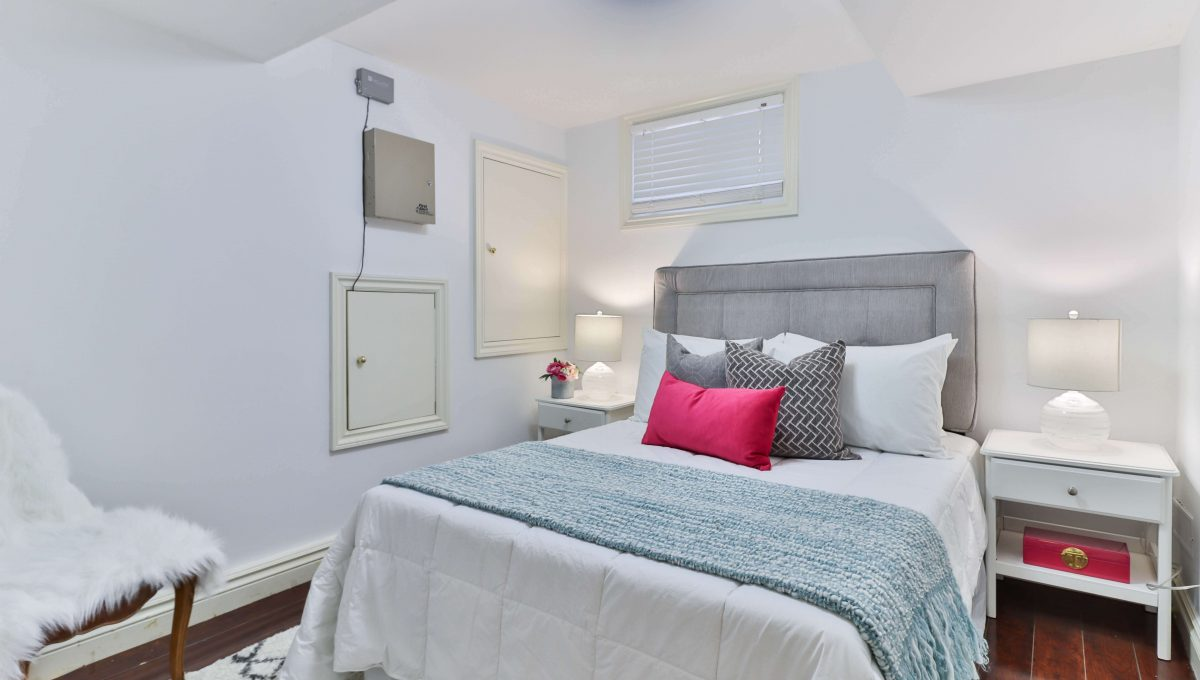 480 Millwood_BedroomBasement