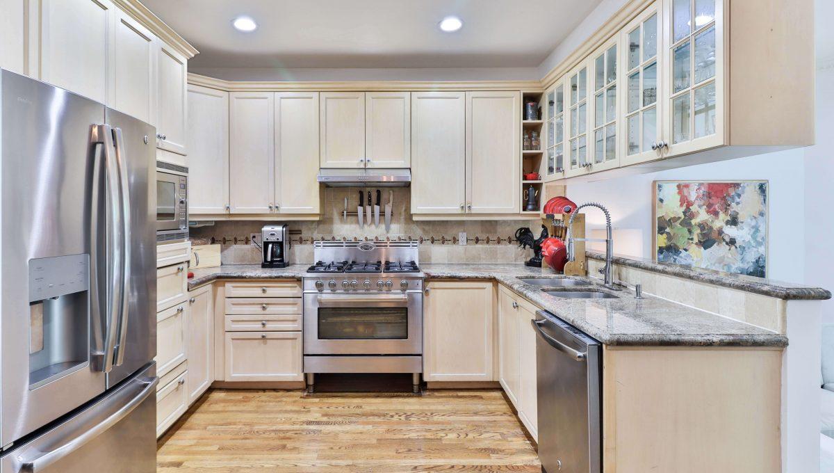 480 Millwood_Kitchen