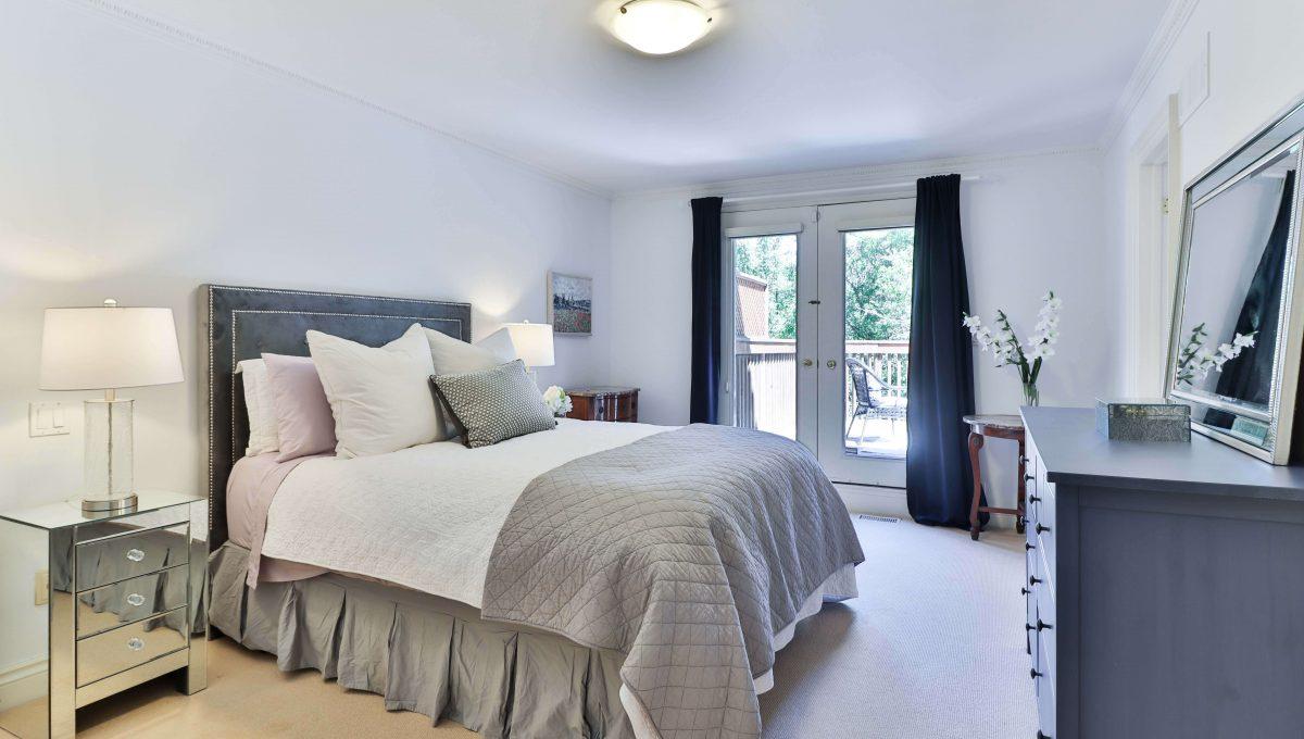 480 Millwood_MasterBedroom