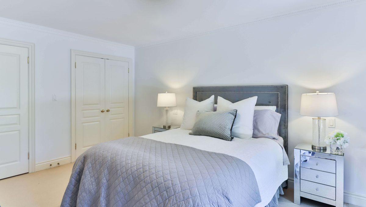 480 Millwood_MasterBedroom (2)