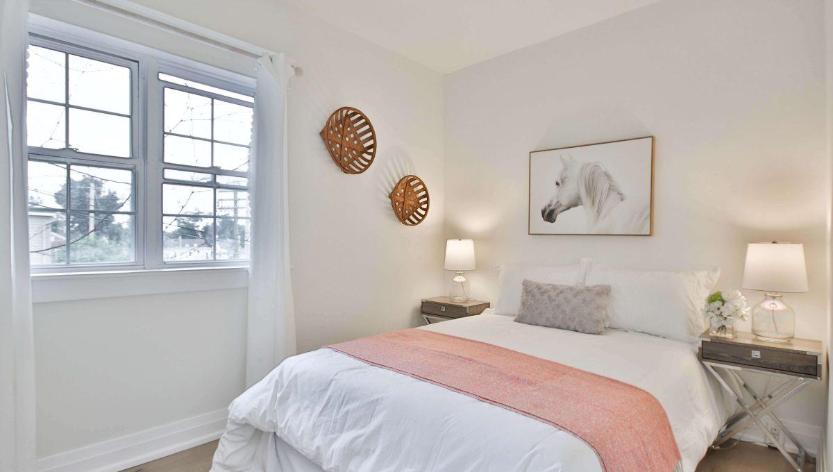 28_Bedroom2