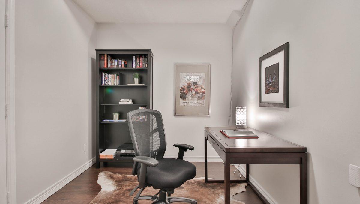 33_Office