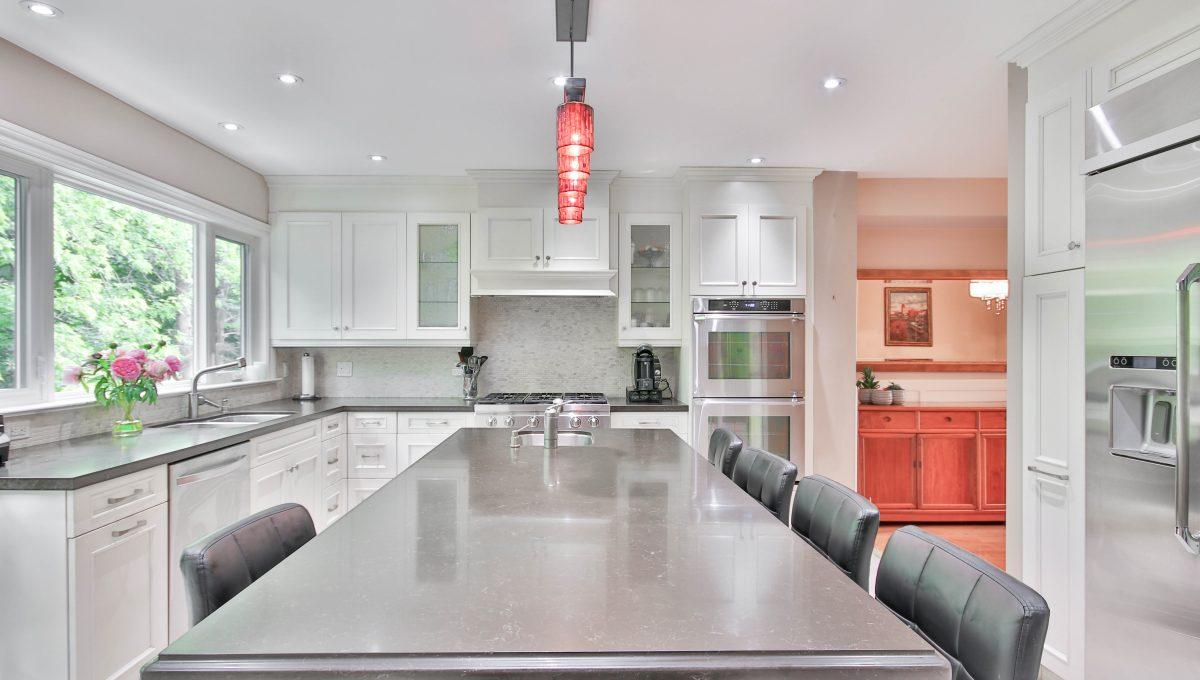 35_Kitchen