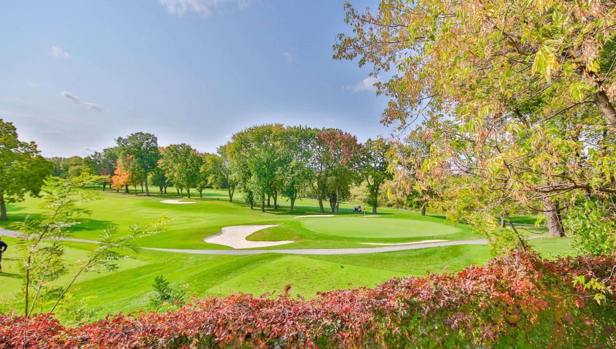42_Golf