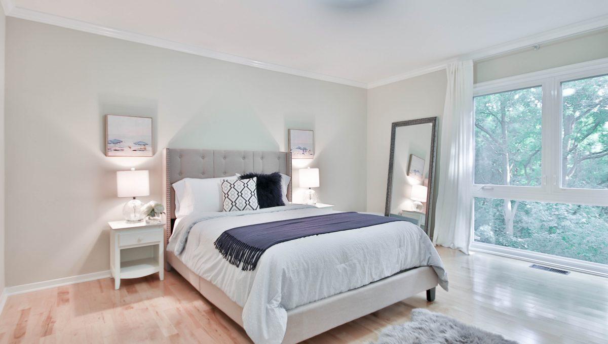 49_Bedroom3