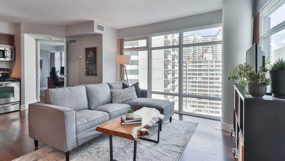 8_Livingroom