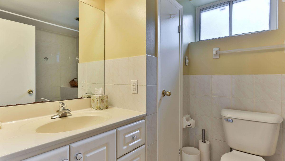 19_Washroom