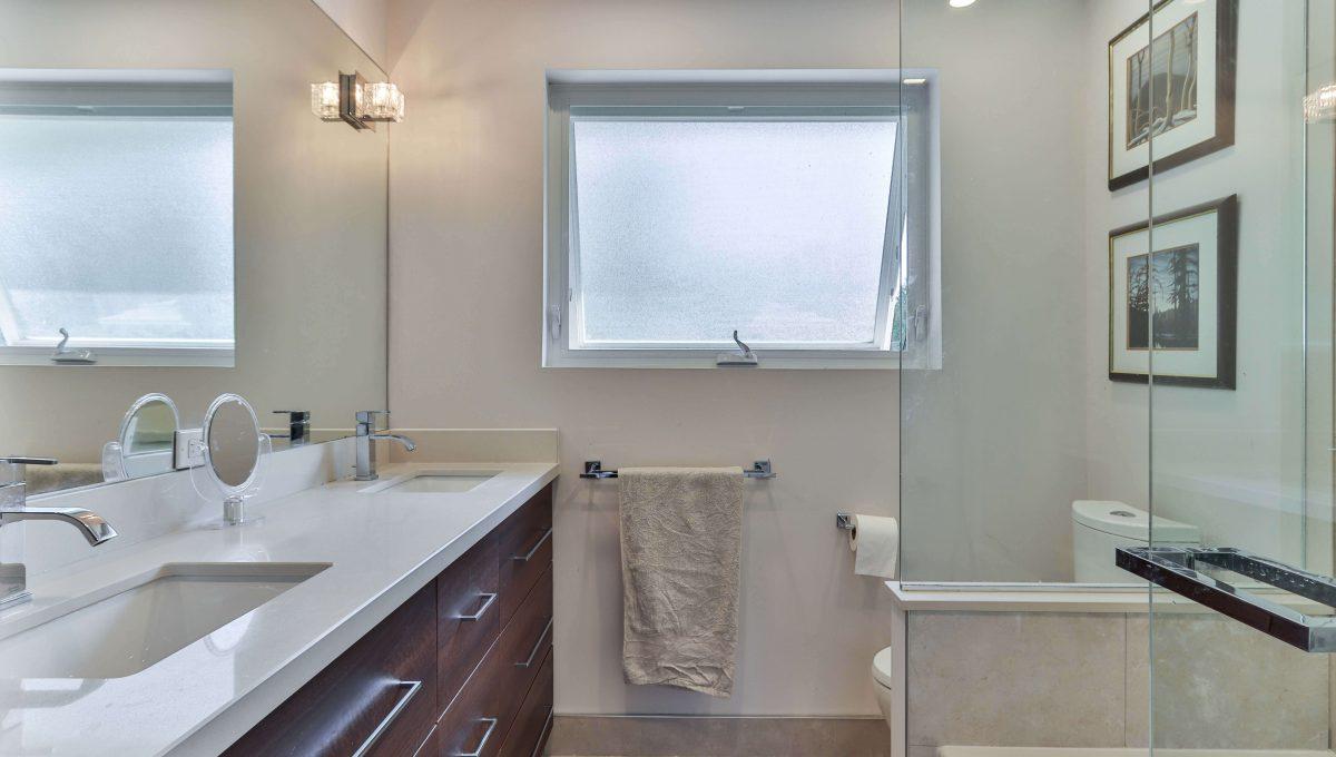 2_Washroom