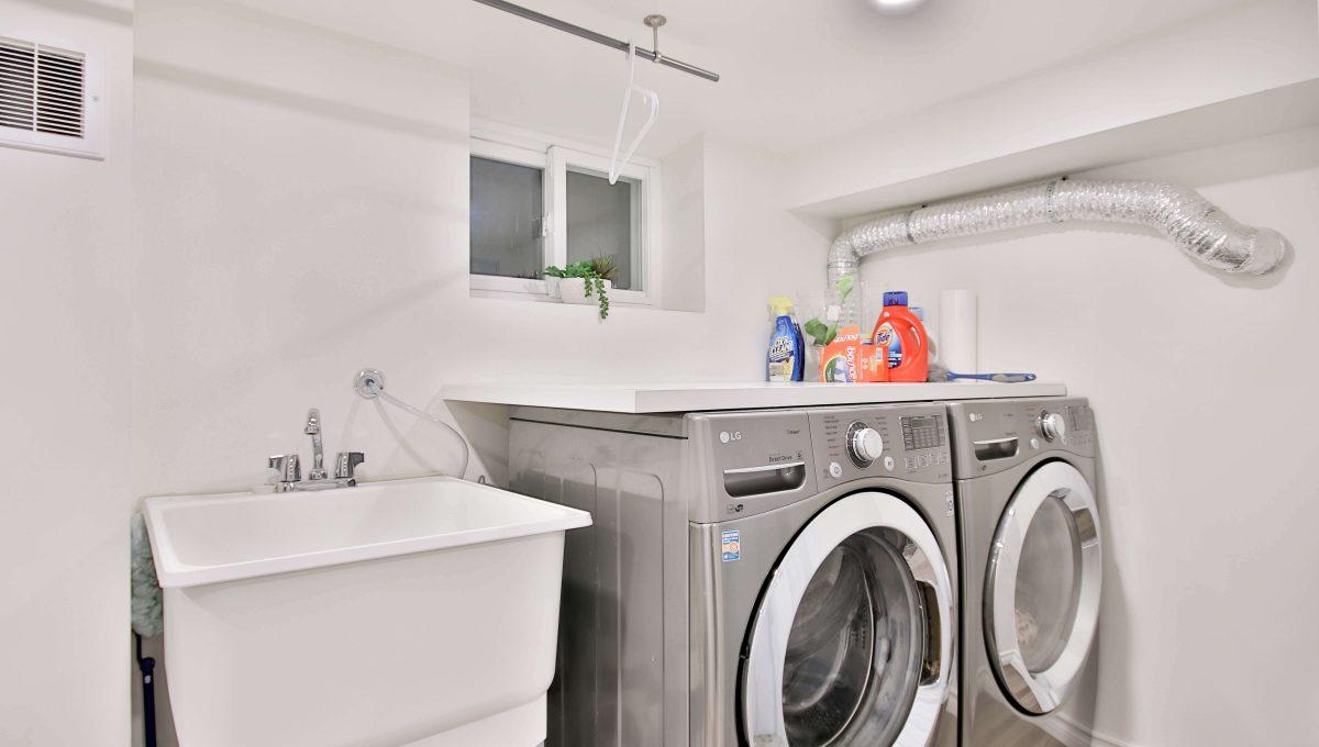 39_Laundry