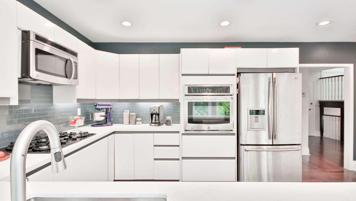 40_Kitchen