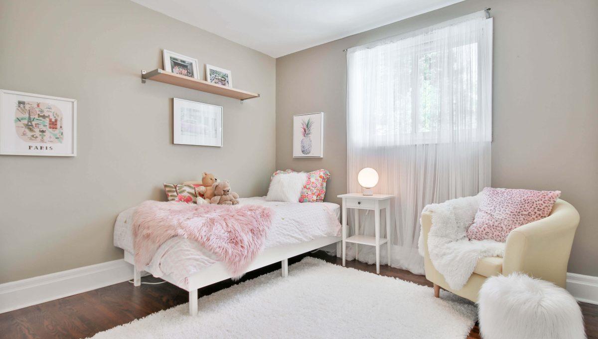 53__Bedroom3