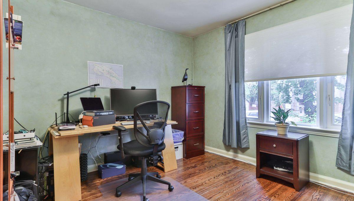 5_Office