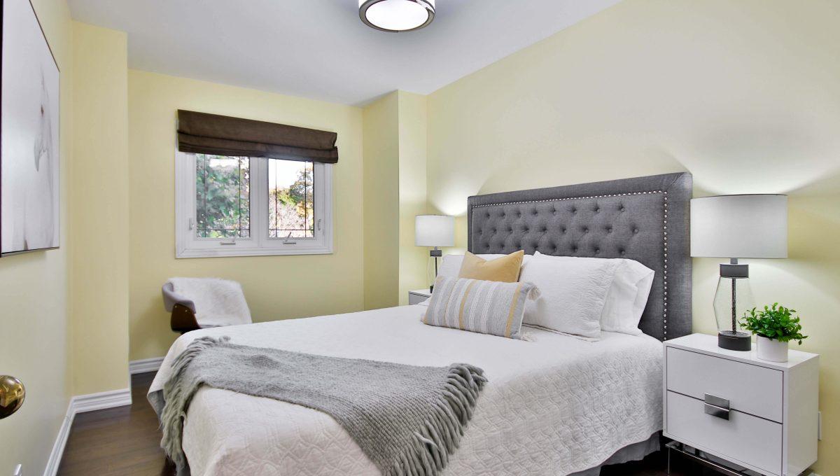 18_Bedroom1