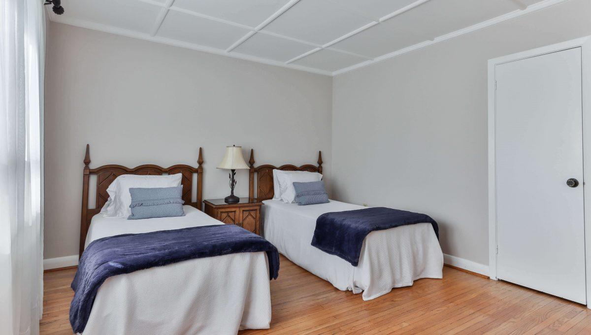 31_Bedroom