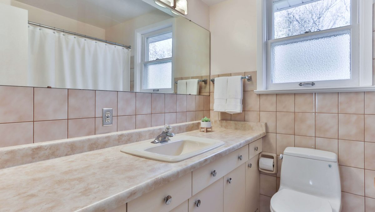 34_Washroom