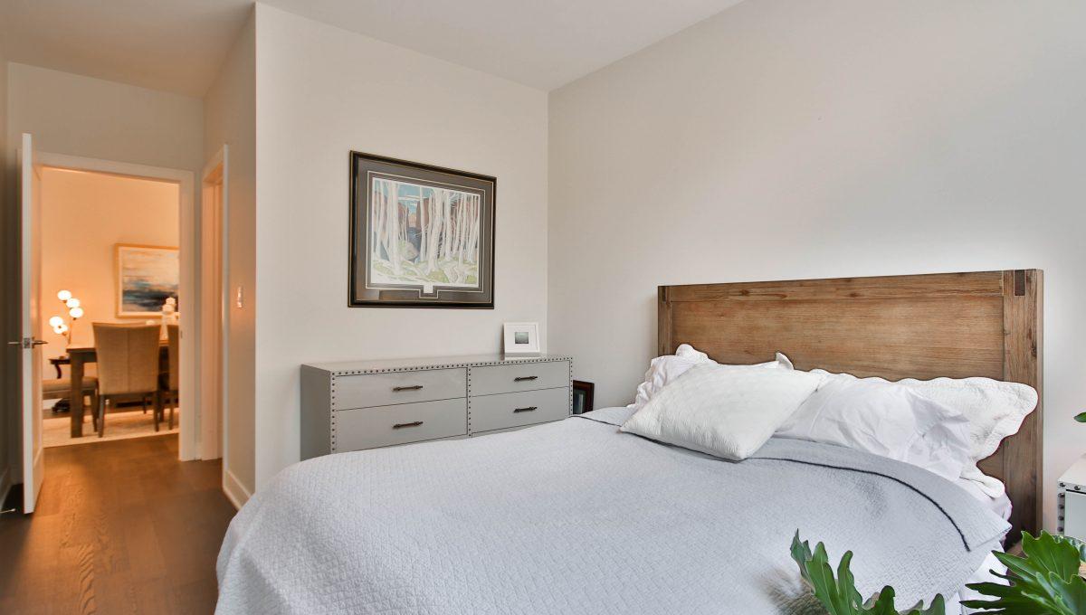 35_Bedroom
