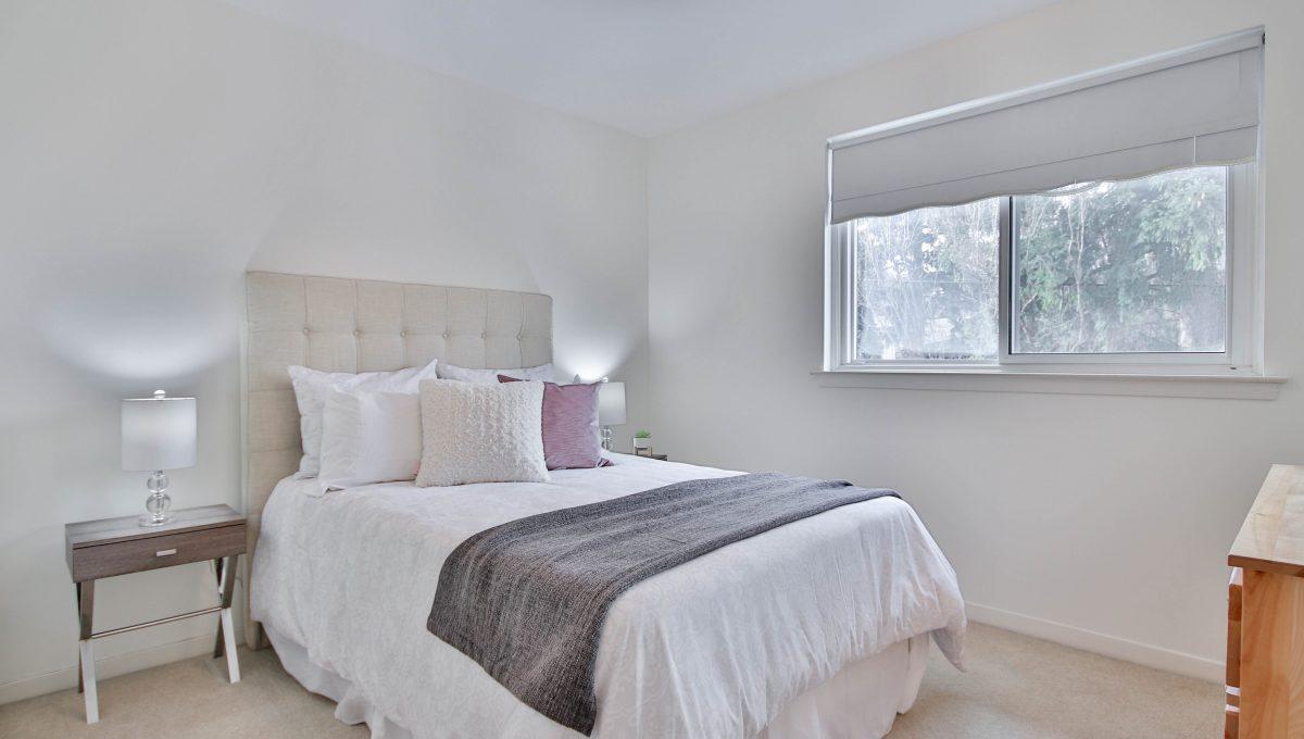48_Bedroom1