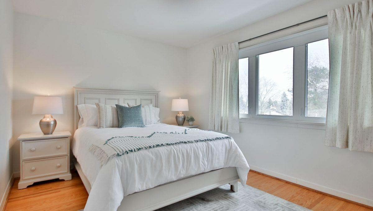 56_Bedroom3